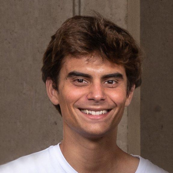Marc-Duque